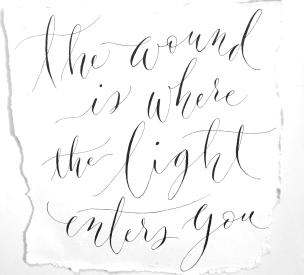 Rumi 2